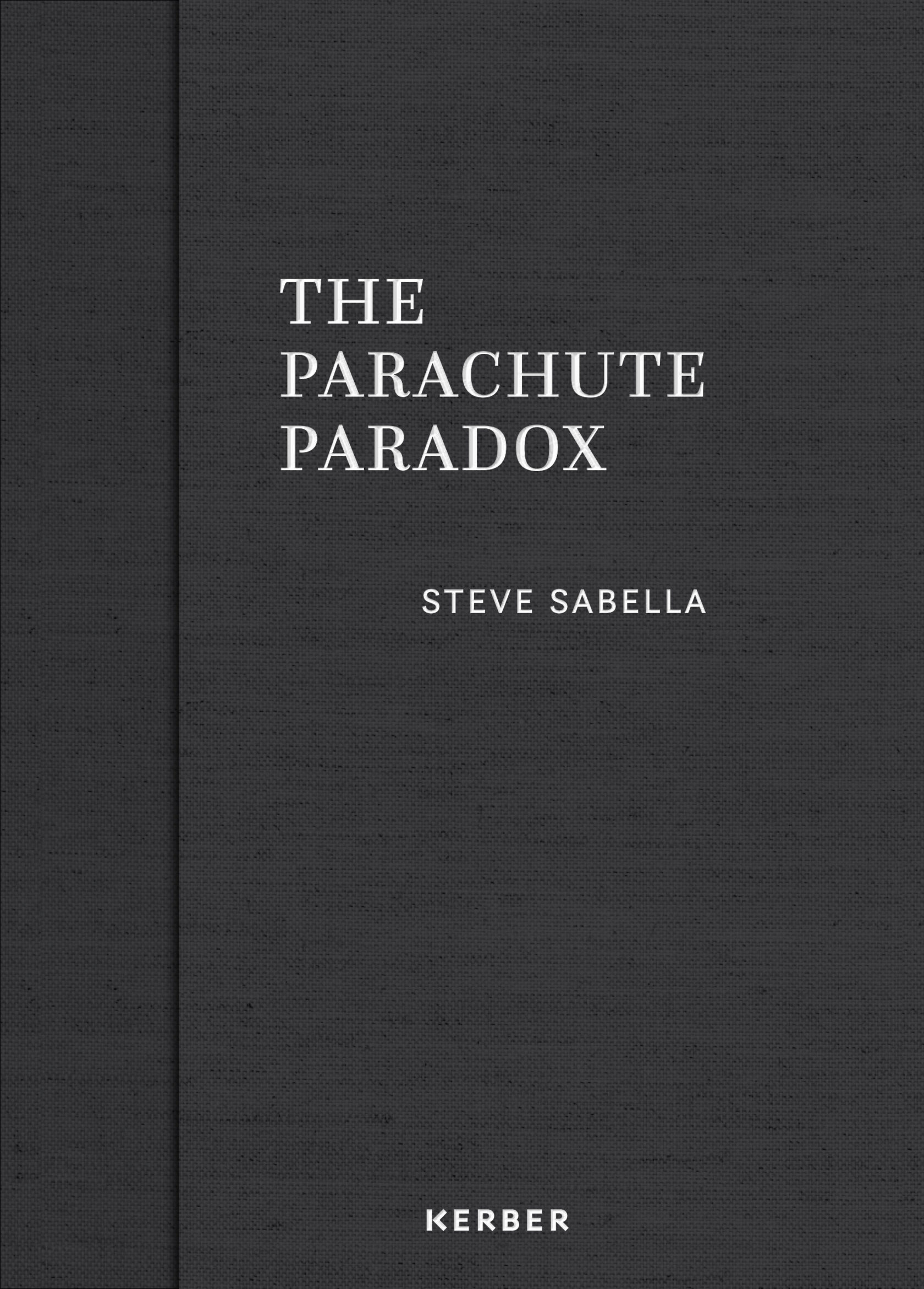 the-parachute-paradox-image-8a